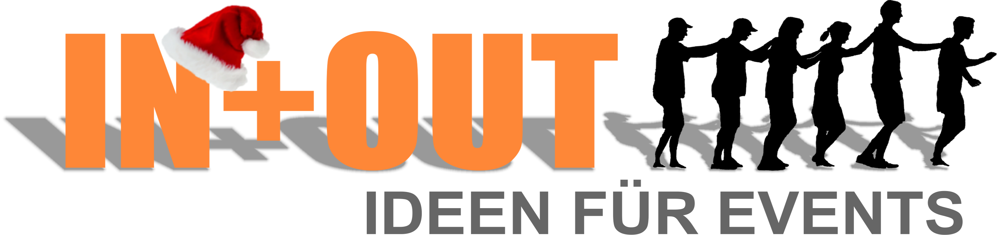 IN+OUT EVENTS LOGO