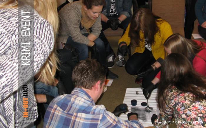 teambuilding-events.de-Hamburg-Krimi-Event-Fingerabdruck
