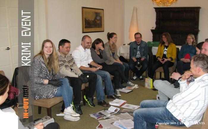 teambuilding-events.de-Kassel-Krimi-Event-Beweise