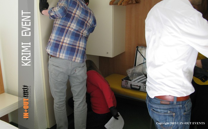 teambuilding-events.de-Koblenz-Krimi-Event-Tatort