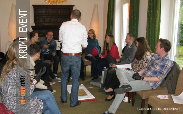 teambuilding-events.de-Stuttgart-Krimi-Event-Analyse