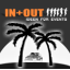 IN+OUT-EVENTS-incentive-icons
