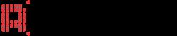logo aschendorff
