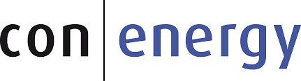 logo coernergy