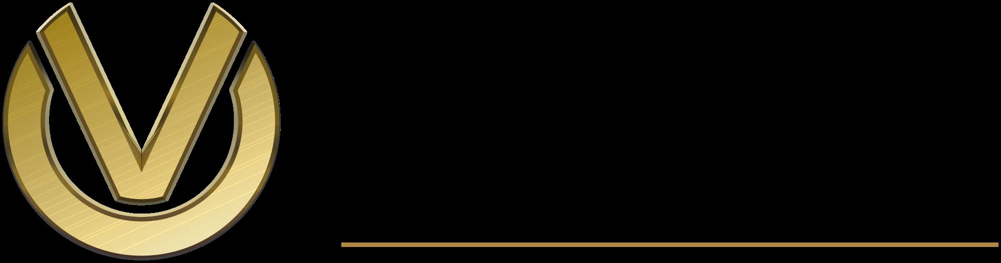 logo deutsche-vermoegensberatung