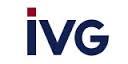 logo ivg