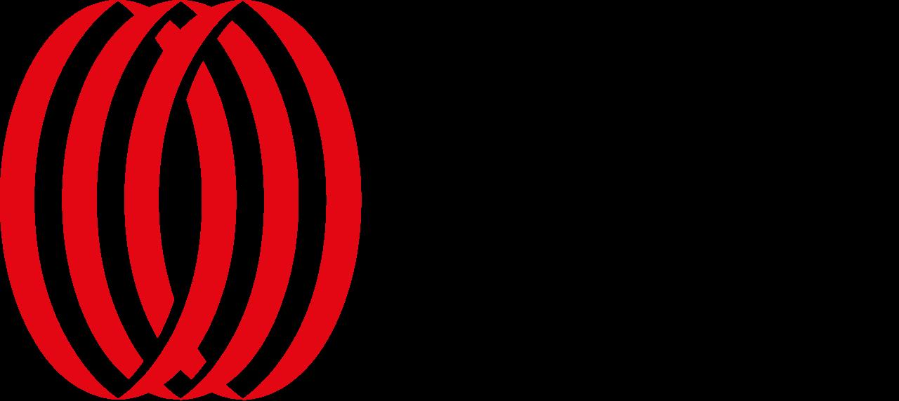 Logo jones lang