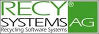 logo recy systems