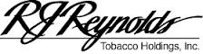 logo reynolds