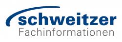 logo goehte+schweizer