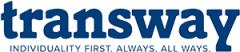 logo transway