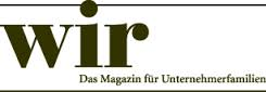 logo wirmagazin