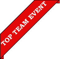 in+out-events-banner