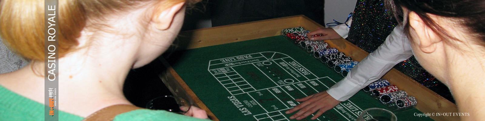 casino royale firma