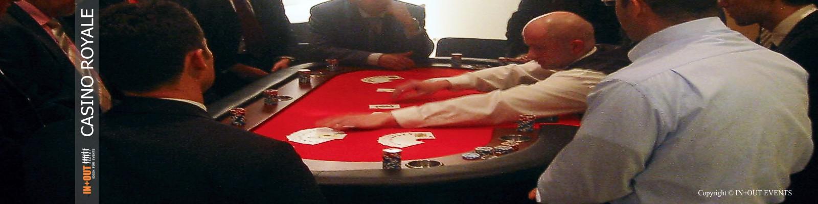 casino glücksrad